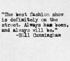 1000 Images About Bill Cunningham Famous New York Times Fashion Photographer On Pinterest