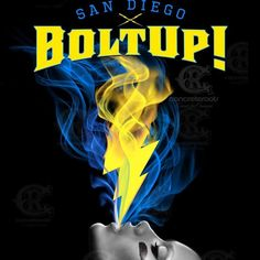 San Diego Chargers...Bolt Up! Football Girls, Football Memes, Football Stuff, Football Season, Los Angeles Chargers Logo, Lightning Logo, Lightning Strikes, Los Angeles San Diego, Seahawks Team