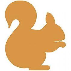 http://www.nobbieneezkids.com/5624-large/simple-silhouette-squirrel.jpg