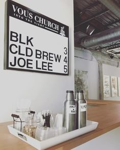 """2,456 Likes, 22 Comments - Rich Wilkerson (@richwilkersonjr) on Instagram: """"Jesus and coffee is an A+ combination #vousbasel"""""""