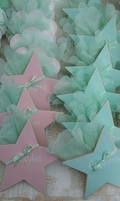 Baptism Decorations, Baptism Ideas, Twinkle Twinkle, Christening, Babyshower, Banners, Favors, Prince, Invitations