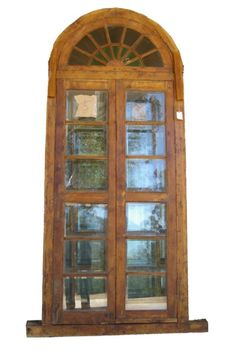 arched french doors interior french doors on house victorian house old french doors place doors - French Doors Interior
