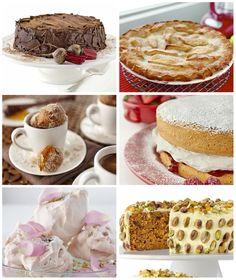 207 Best Kitchenaid Mixer Recipes Images Cooking Recipes Good