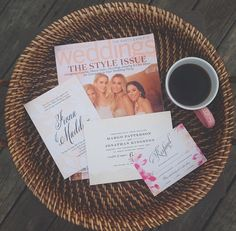 Baumbirdy Wedding Paper Divas, Party, Books, Livros, Fiesta Party, Libros, Book, Receptions, Book Illustrations