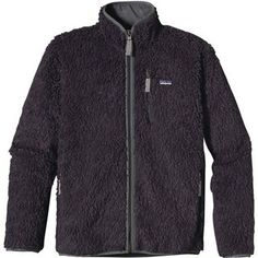 Stay warm! 30% off Classic Retro-X Cardigan (Men's) #Patagonia at RockCreek.com #recycle during our #wintersale #clearance along with #prAna & #HornyToad