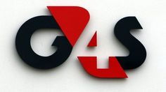 Let us all remember that the woman responsible for cutting police budgets is Home Secretary Theresa May - whose husband is a major shareholder in G4S. Apparently the Parliamentary watchdogs don't t...