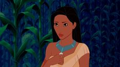 What is Your Disney Personality Type? (I got Pocahontas)  a link for the test to find out your personality type http://www.humanmetrics.com/cgi-win/JTypes2.asp