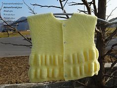 For little Tommy Pattern, Sweaters, Fashion, Moda, Fashion Styles, Patterns, Sweater, Model, Fashion Illustrations