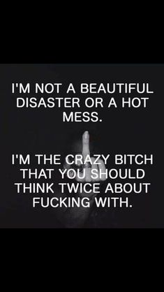 And there u go captions, badass quotes, bitch quotes, true quotes, sassy Sassy Quotes, Sarcastic Quotes, True Quotes, Quotes To Live By, Funny Quotes, Qoutes, Savage Quotes, Queen Quotes, Favorite Quotes