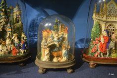 Výstava betlémů v Chomutově 2016 - cokolivokoli. Snow Globes, Painting, Home Decor, Art, Art Background, Decoration Home, Painting Art, Kunst, Paintings