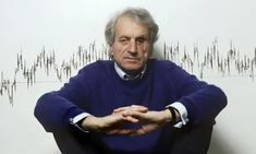 Iannis Xenakis was a man of many talents; a musician, musical theorist, composer, architect, and not least a Gresham Professor. Marcus Du Sautoy looks at the. Sound Of Music, Music Is Life, Music Music, Studio Photography Poses, Most Famous Quotes, Ballet, Classical Music, The Guardian, The Incredibles