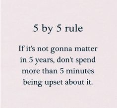 New quotes truths funny life lessons relationships Ideas Motivacional Quotes, Mood Quotes, True Quotes, People Quotes, Inspirational And Motivational Quotes, Funny Life Quotes, Daily Life Quotes, Daily Motivational Quotes, Reminder Quotes