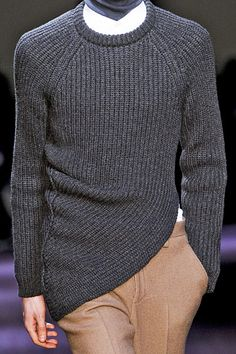 details of lanvin fall 2011