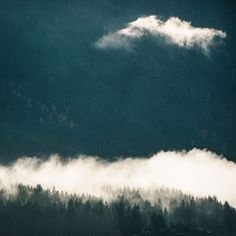 From Graeme Owsianski based in British Columbia:  #wanderlust