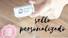 Anoche hicimos el sorteo en directo a través de #stories (tb lo podéis ver en nuestro  snapchat: ᴅᴇsᴄᴀʟᴢᴀxᴇʟᴘᴀʀᴋ .  Felicidades Maria Luisa Fernández !!! Mándanos un privado con tu email y así podremos escribirte para que elijas tu precioso sello (para tela&papel) de @masmiomiomio  besines y mil gracias a todos por participar!  . . #video #newpost #sellopersonalizado #miomiomio #sorteo #youtuber #jimena #niños #kids #vueltaalcolr #sellospararopa #marcarropa #compras #blogger #youtuberkids…