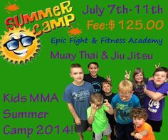 Register for #Summer #Camp NOW or Call 817-808-2675 https://yr138.infusionsoft.com/app/page/a8209f3565389450052d90268fc67d3b