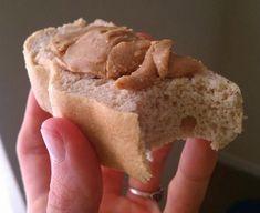 #LowCarb #Keto GF Fiber Bread