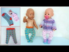 Baby Alive Doll Clothes, Baby Alive Dolls, Baby Dolls, Doll Clothes Patterns, Clothing Patterns, Diy Projects For Kids, Baby Born, Barbie House, Free Baby Stuff