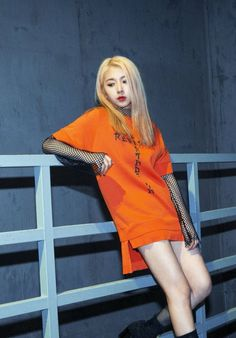 Jiwoo princesa do meu coração
