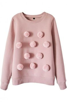 15 Best Sweaters Ideas You Must Have Diy Fashion, Winter Fashion, Fashion Design, Classy Outfits, Cute Outfits, Diy Ripped Jeans, Diy Clothes, Clothes For Women, Stylish Dresses For Girls