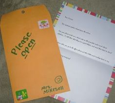 Elementary Teacher Resources, Issue - Behavior Modification- send student with a letter to another teacher to give them a break from the classroom Classroom Behavior Management, Behaviour Management, Student Behavior, Management Tips, Teacher Tools, Teacher Resources, Teaching Ideas, Elementary Teacher, Elementary Schools