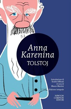 Libro Anna Karenina. Ediz. integrale di Lev Tolstoj