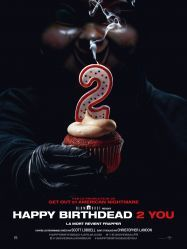 Telecharger Happy Birthdead 2 You sur Zone Telechargement Animes Online, Movies Online, Israel Broussard, Jessica Rothe, Web Bug, Zone Telechargement, Site Pour Film, Happy Death Day, Storyboard