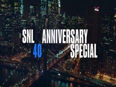 TheVine - Saturday Night Live 40th anniversary show clips - Life & pop culture, untangled