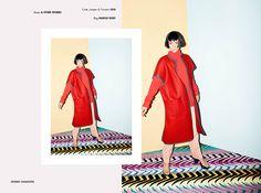 The Fun & Colours Issue - Colour Panacea - 4