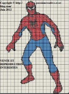 Spiderman-debout.jpg