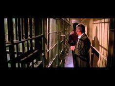 Distretto 13: Le Brigate Della Morte - 1976 John Carpenter - film completo
