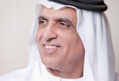 Ras-Al-Khaimah-Ruler-hails-initiative.His Highness Sheikh Saud bin Saqr Al Qasimi, Supreme Council Member and Ruler of Ras Al Khaimah, has hailed the 'Thank You, the Guardians of - See more at: http://one1info.com/article-Ras-Al-Khaimah-Ruler-hails-initiative-2918#sthash.4pNhZUh6.dpuf