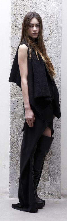 Ilaria Nistri Fall Winter 2012-13