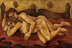 Waking Hour 1400$ Painting, Art, Paintings, Draw, Drawings