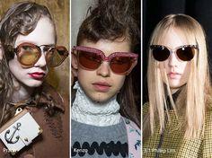 78dff647f83 Fall  Winter 2016-2017 Eyewear Trends