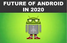 Some of the new features of Android 10 have been circulating since April, but now Google is sharing a number of broader new lists, as well as details about expandable devices. Android Features, Android Developer, Online Lessons, App Development, Android Apps, Number, Google