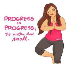 Fitness & Weight Loss - Motivation - Google+