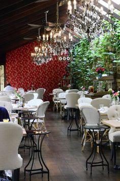 Rosa Palazzo Hotel Montecasino #TsogoWine Gauteng Johannesburg South Africa Wine