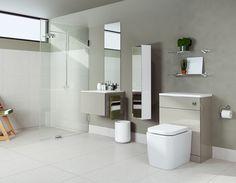 Sizzano Dakar A Striking Duo Edged Door Offers The Perfect Choice For Modern Bathroom Www Symphony Group Co Uk Aquadi