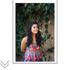 Actress Rashmika Mandanna Latest Stills Beautiful Girl Photo, Beautiful Girl Indian, Most Beautiful Indian Actress, Stylish Girls Photos, Stylish Girl Pic, Girl Photos, Hd Photos, Beautiful Bollywood Actress, Beautiful Actresses
