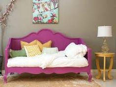 image result for pastel furniture - Pastel Furniture