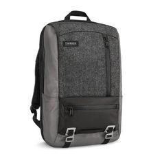 TIMBUK2: Custom Alcatraz Laptop Backpack