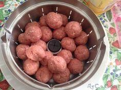 I Companion, Potatoes, Cookies, Vegetables, Desserts, Food, Crack Crackers, Tailgate Desserts, Deserts