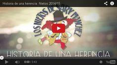 Himno homenaje a UD Las Palmas.