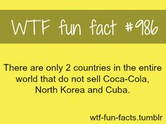 Breathing the air in Beijin, China - WTF fun facts | WTF Facts ☆ミ ...