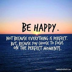 Be happy life quotes quotes quote best quotes quotes to live by quotes for facebook quotes with pictures quote pics