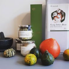 Olive Oil, Salt, Autumn, Tea, Crystals, Instagram, Fall, Salts, Crystal
