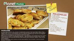 """""""Pratik Ev Yemekleri"""" programında Sevim Malkadı'nın seçtiği ve programında sizler için yaptığı """"Buzdolabı Böreği"""" tarifi."""