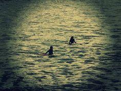 by Alice Bortoluzzi   via Facebook #SURF #GIRLS #LOVEBOARD #SC #BRASIL