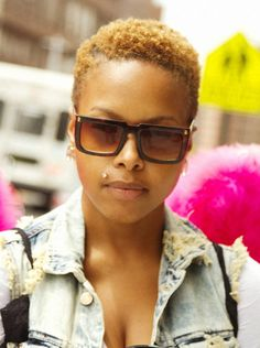 chrisette michele - Google Search